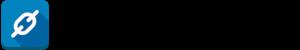 Cadalink