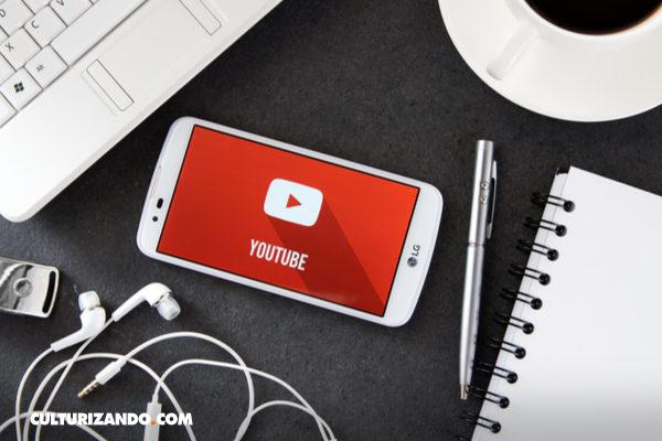 Ver videos en el celular